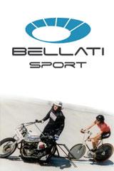 Bellati Sport